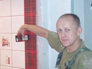 Бригада по ремонту квартир в Вологде и области - нанять бригаду для ремонта