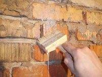 Подготовка стен к отделочным работам 8 953 516 19 66 г. Вологда